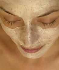 homemade face masks and acne treatments
