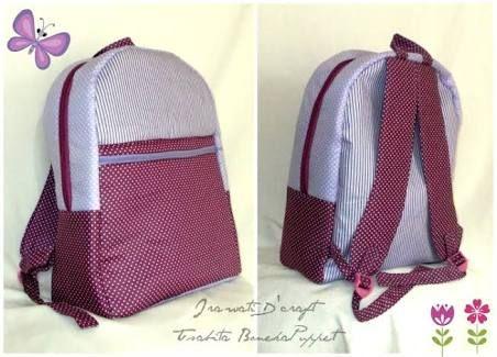 sketsa membuat tas / 20 inspirasi gambar sketsa desain tas