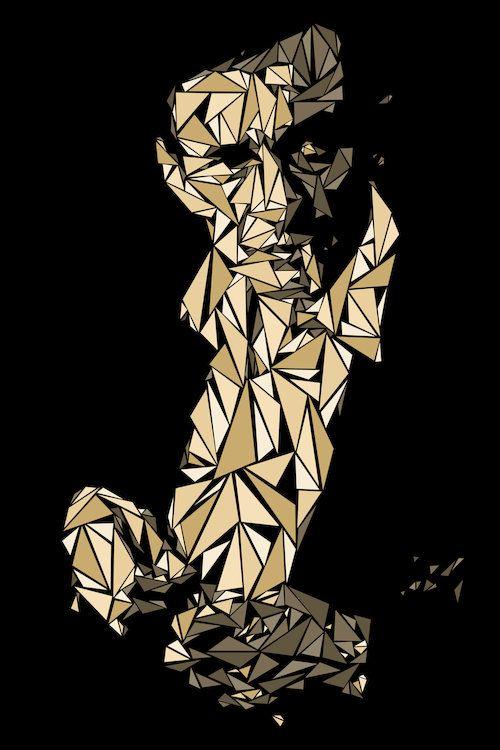 Johnny Cash Canvas Wall Art By Cristian Mielu Icanvas Johnny Cash Art Art Prints Art