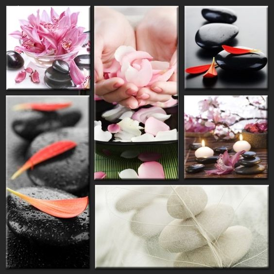 Buddhism, Meditation and Wands on Pinterest