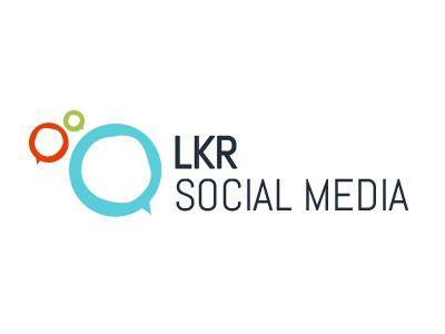 social network logo design - Google Search