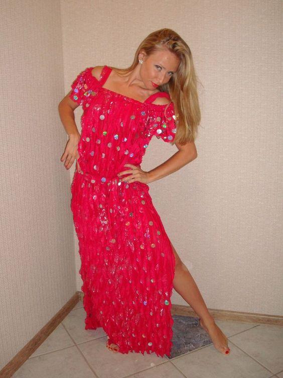 Belly Dance Dress Saidi Galabeya Balady Thob Gown Alexandria Khaleegy Show