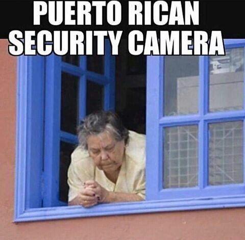 Puerto Ricans Puerto Rican Jokes Puerto Rican Memes Puerto Ricans