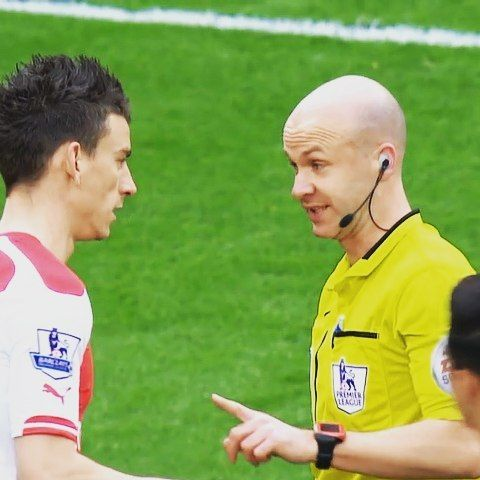 The Northlondonderby Tottenham Vs Arsenal Today Good Luck To Referee Anthony Taylor Are You Watching Or Refereeing A Game Y Tottenham Arsenal Today Referee