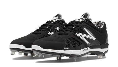 tacos de beisbol new balance 2013