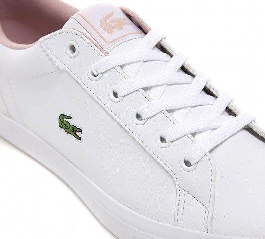 lacoste shoes junior - 61% OFF