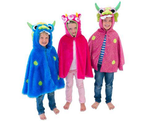 Monster Kostuem Fuer Jungen.Kostum Set Monster Monster Kostum Kind Monster Kostume Kinder Kostum
