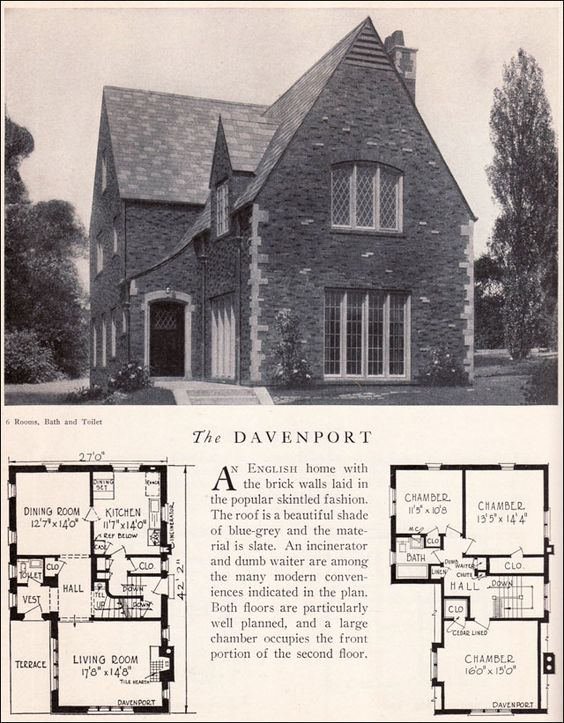 99efe9c028f97a404e001f96511fed46 Small Tudor Antique House Plans on little 1920s house plans, english tudor plans, two-story house floor plans, small southern home plans, 1928 tudor home plans, small chalet home plans, bungalow house plans, small narrow lot home plans, tudor floor plans, gooseneck trailer tiny house plans, small church plans, small hillside home plans, small bungalow house, small homes and cottages, small saltbox home plans, cottage house plans, house building plans, small turret style homes, small barn plans,