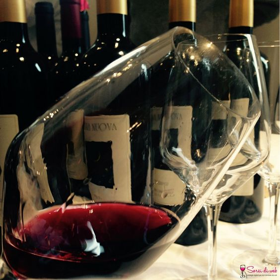 Wine2wine: l'abbinamento di successo all'estero