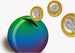 Blog  Marcos Guerrero: Cajas de ahorro y exención tributaria nacional. Ar...