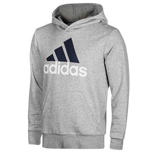 Adidas เสื้อแจ็คเก็ต ผู้ชาย อดิดาส Training Men