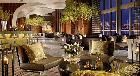 Casa Moderna Miami Hotel & Spa