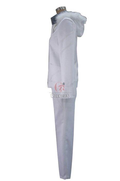 4 White Slouch Knee Scrunchie Socks Hooters Uniform School Soccer Long Flaws