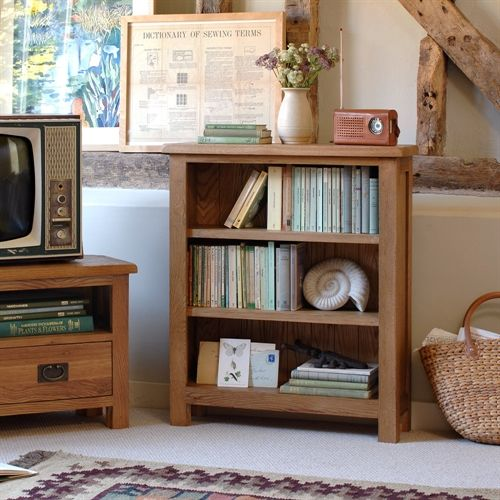 17 best images about our living room on pinterest | shops, uk