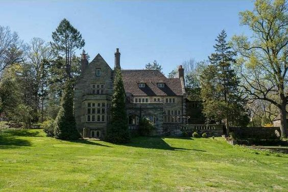 http://m.kurfiss.com/delaware-county/wayne-homes-for-sale/365-conestoga-rd-6840750