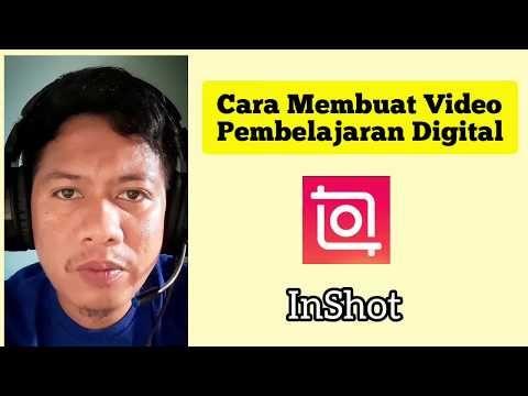 Aplikasi Untuk Membuat Foto Video