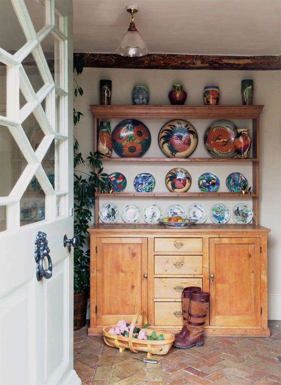 Restoring a Grade II Listed house | Period Living