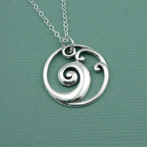 Hey, I found this really awesome Etsy listing at http://www.etsy.com/listing/96064335/wave-necklace-sterling-silver-surfer