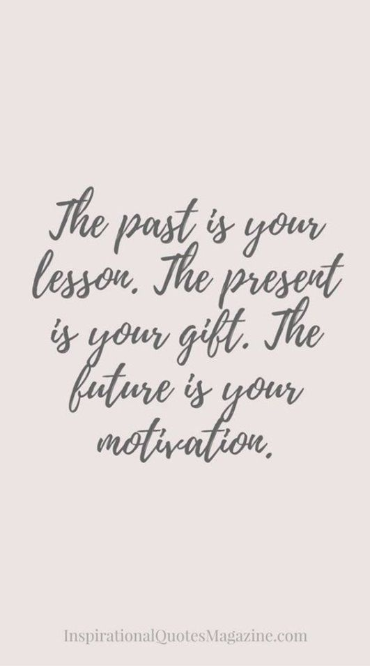 97 Inspirational Quotes That Will Change Your Life 35 ...