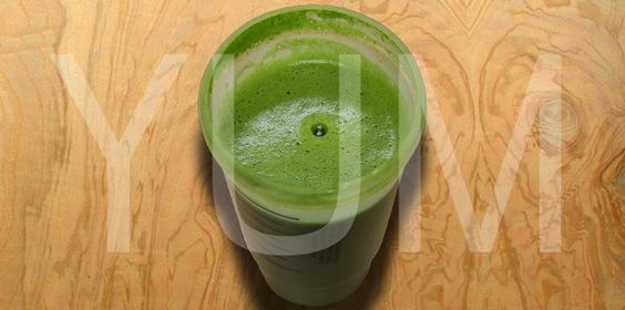 My 14-Day Juice Fast