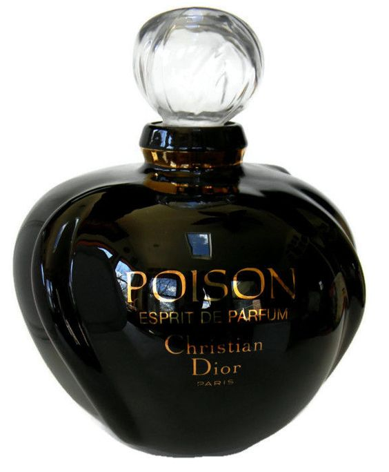 christian dior perfume marketing strategy The christian dior group recorded revenues of 246 billion euros in 2011, an  increase of  further market share gains throughout the world.