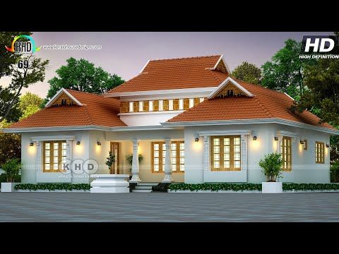 70 Best House Plans Of May 2019 Beautiful House Plans Kerala