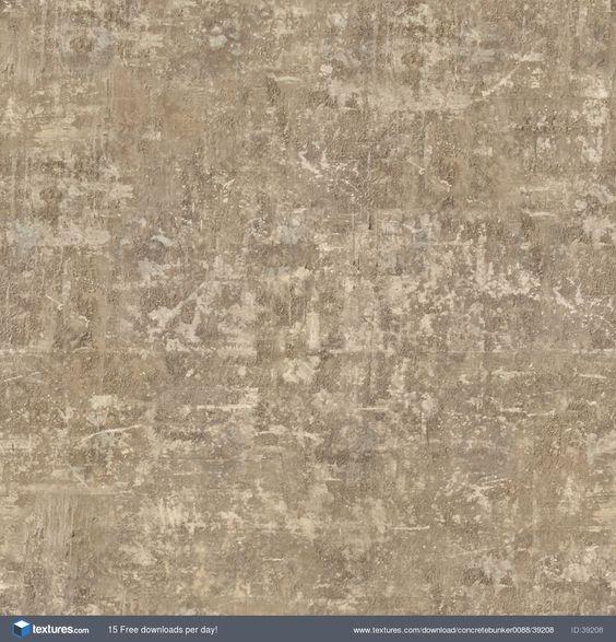 Textures.com - ConcreteBunker0088