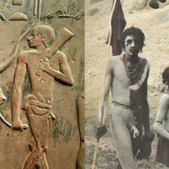 Jewish Nude Tribe 85