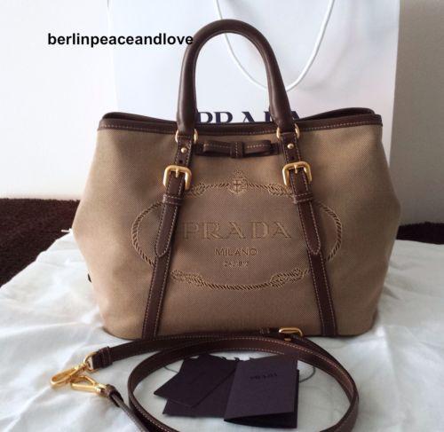cheap real prada sneakers - Prada Bauletto Aperto tote bag with strap | Handbag Heaven ...