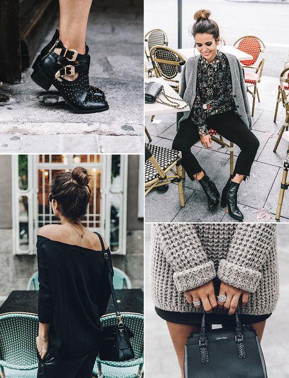 Best_Of_2015-Collage_Vintage-Street_Style-Looks-36