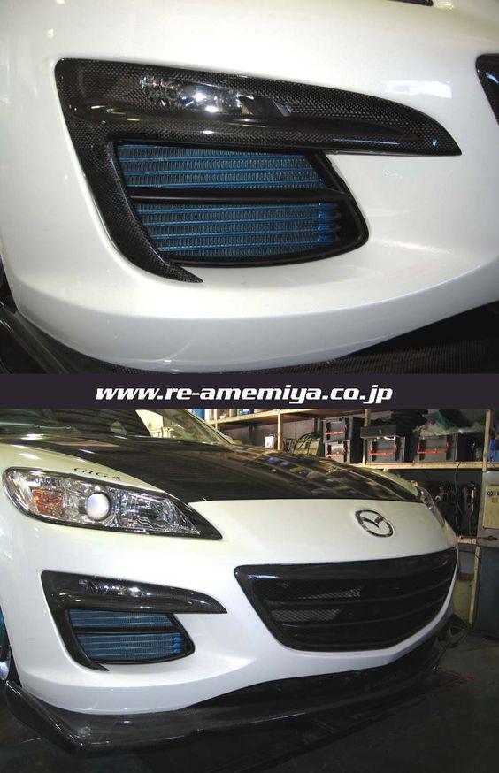 Japanparts.com - JDM Parts,Performance Auto Parts
