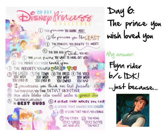 """""""Day 6...IDK"""" by livlovelife13 ❤ liked on Polyvore"""