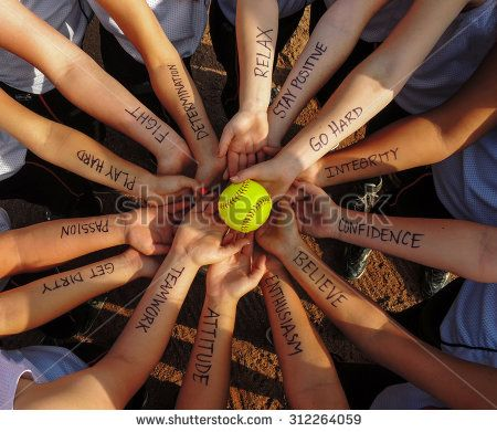Huddle Stock Photos, Images, & Pictures | Shutterstock