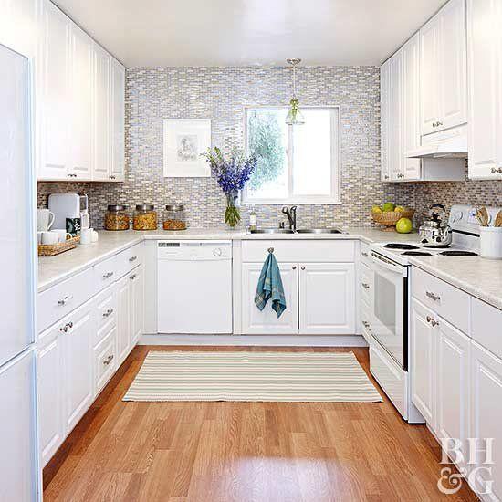 Kitchen Floor Plan Basics Kitchen Remodel Small Kitchen Remodel Layout Kitchen Layout