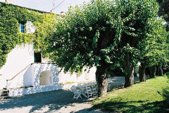 Domaine Marquiliani