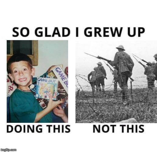 Best History Memes 2020 So Far History Memes History Humor Historical Memes