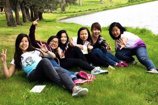 Tuyệt chiêu tiết kiệm khi đi du học Nhật Bản