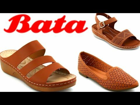 bata bathroom slippers for womens