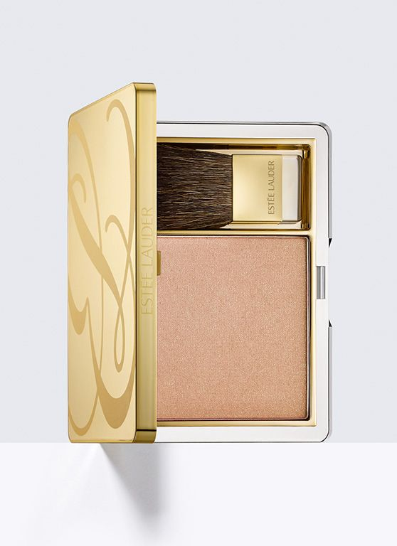 What's happening? Check out Pure Color from @Esteelauder