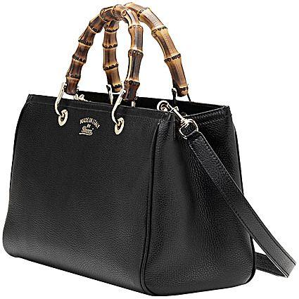 Сумка женская в стиле Gucci : 280 грн - сумки