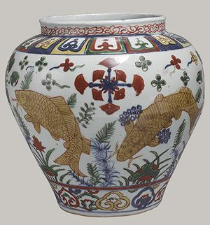 art of war in ancient china essay The earliest chinese pottery of which we have any records is the neolithic ware from the river plains and loess highlands of north and north-west china it was.
