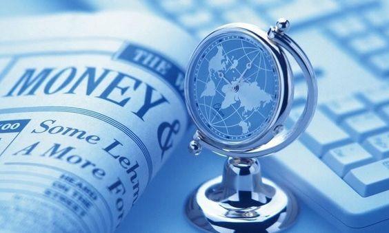 IR revela concentração de renda maior no país - http://controversia.com.br/19103