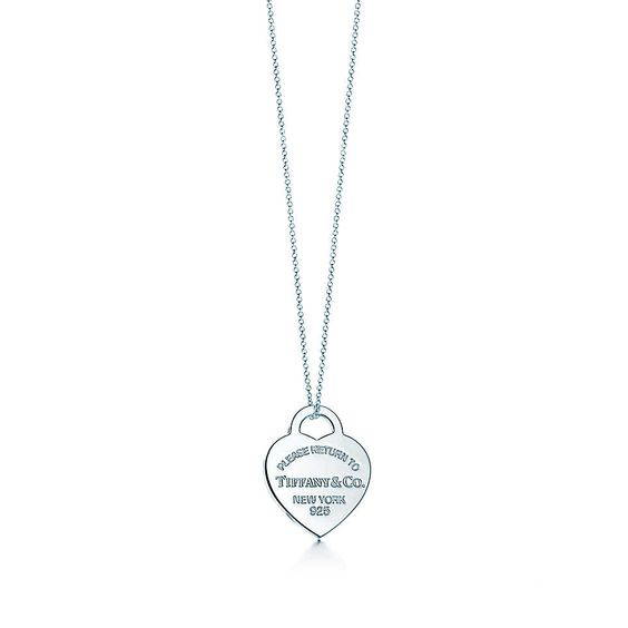 Explore Tiffany Necklace Tiffany And Co Sale