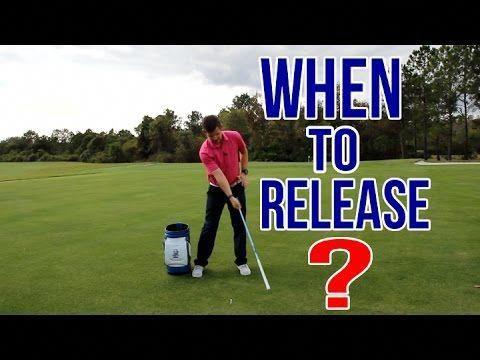 24++ Best golf instruction youtube channels ideas in 2021