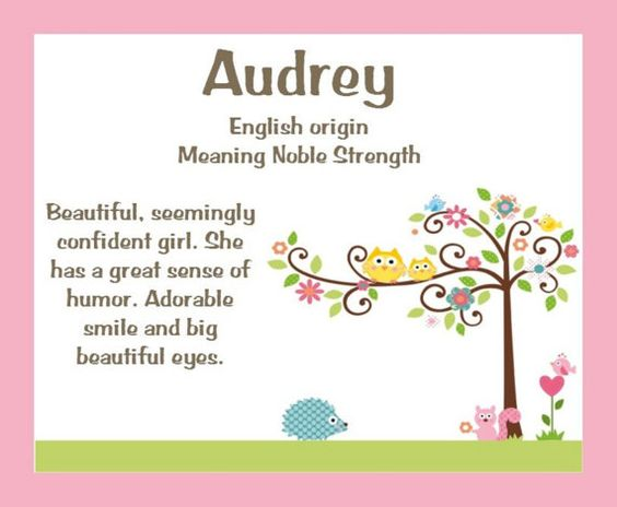 Happi tree baby personalized name meaning print 8x10 What is the meaning of tree