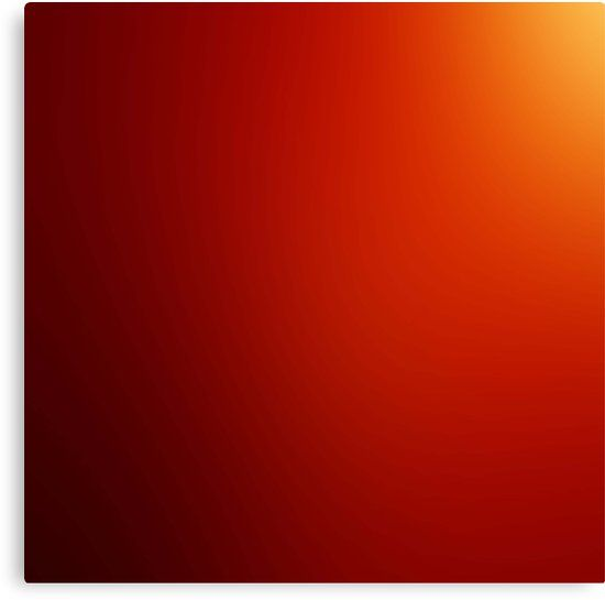 Dawn Background Canvas Print By Rizwana Khan Red Texture Background Dark Red Wallpaper Ombre Wallpapers