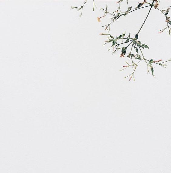 So simple but beautiful