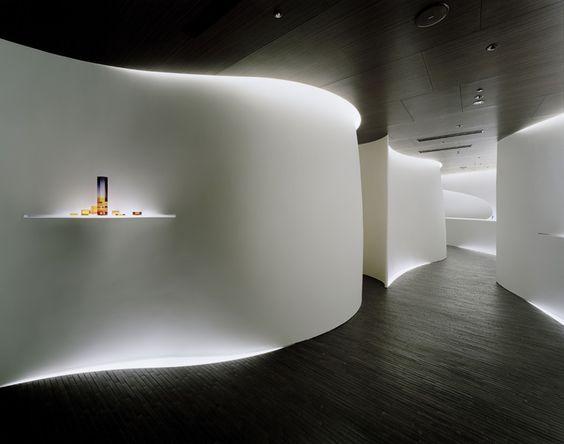 Design For Asia Award 2012|NOMURA Co.,Ltd