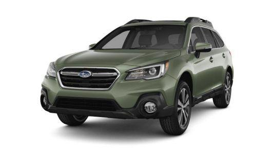 2019 Subaru Outback Photos Videos Subaru Subaru Outback Subaru Outback