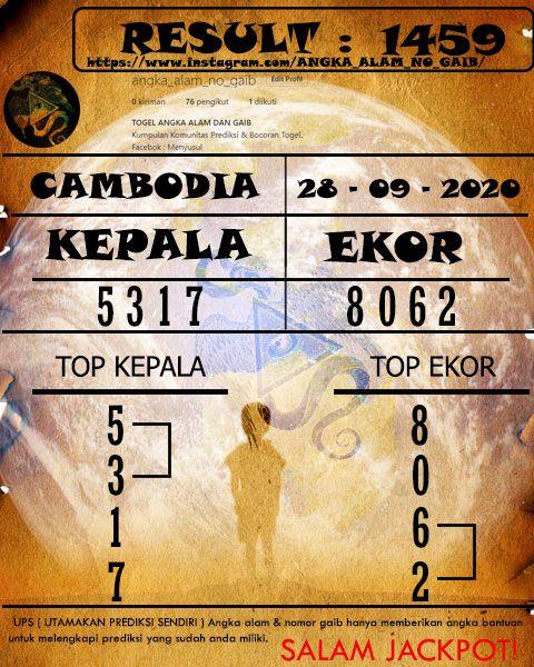 Prediksi Kamboja Bang Bona : prediksi, kamboja, Prediksi, Cambodia, Untuk, Senin, September, Cetak, Angka, Gaib,, Tabel, Periodik,, Sydney